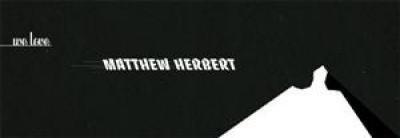 WE LOVE HERBERT