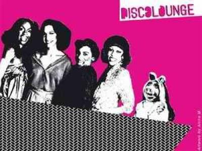 Discolounge @ Culture 70