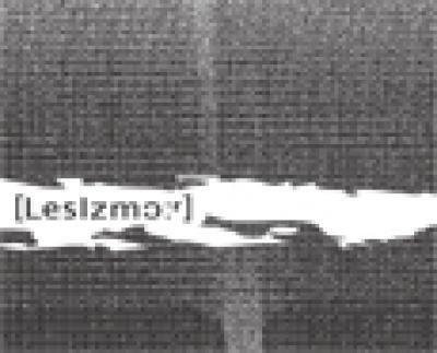 LESS IZ MORE [Focus On: Guido Schneider tour]