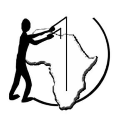 SOLIDARITE BURKINA FASO