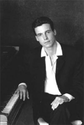 Philippe Guilhon-Herbert, piano & Alain Meunier, violoncelle