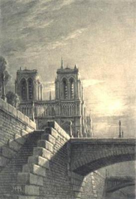 Paris… Passion d'Artistes à la Mairie du XIème.