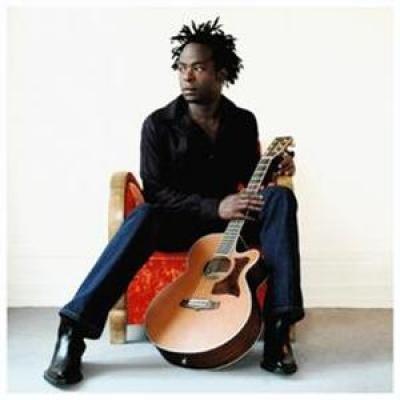 KARIBO  (reggae pop soul)