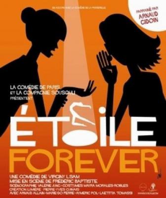 Etoile Forever