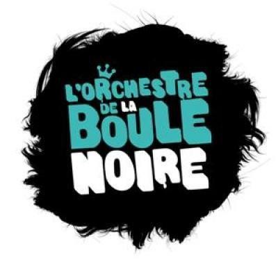L'ORCHESTRE DE LA BOULE NOIRE; Invité : Sébastien Tellier