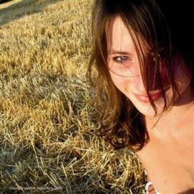 Marie Cherrier+ Austine (chanson/ session acoustique)