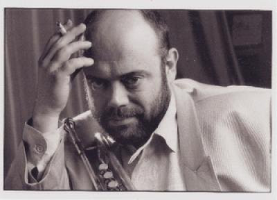 Jean-Loup LONGNON Quintet