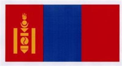 Passeport pour la Mongolie à Boulogne-Billancourt
