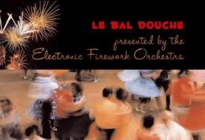 le Bal Douche
