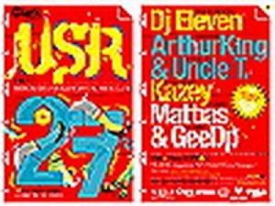 USR 27