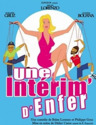 Une interim d enfer