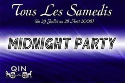 Midnight Party.fr