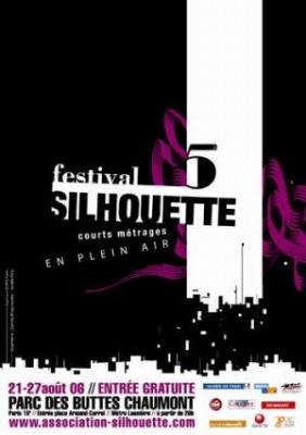 Soiree d ouverture du 5eme Festival Silhouette
