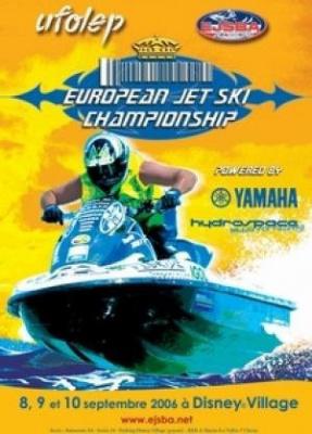Xtra Jet Tours 2006