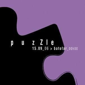 puzZle_05
