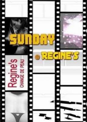 sunday@régine