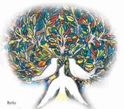 La Mutualité de la paix