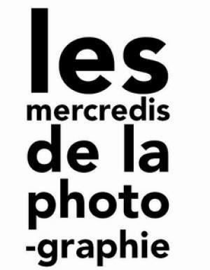 Les mercredis de la photographie
