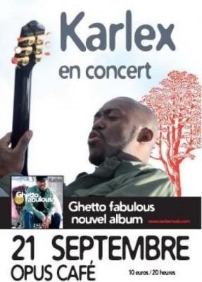 Karlex