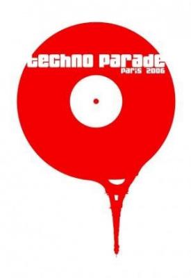 Soirée officielle de la Techno Parade