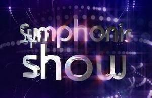 Le Symphonic Show