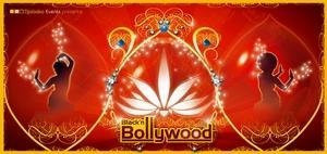 Black n Bollywood
