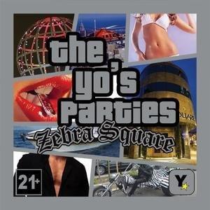 The Yo s Parties