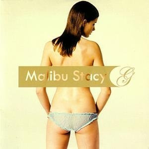 MALIBU STACY (BELGIQUE)