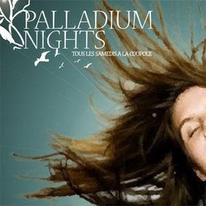 PALLADIUM NIGHT