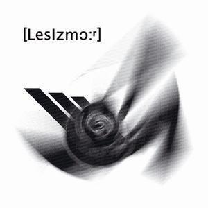 Less Iz More#7