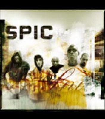 S.P.I.C