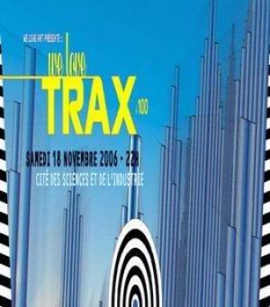 We Love Trax