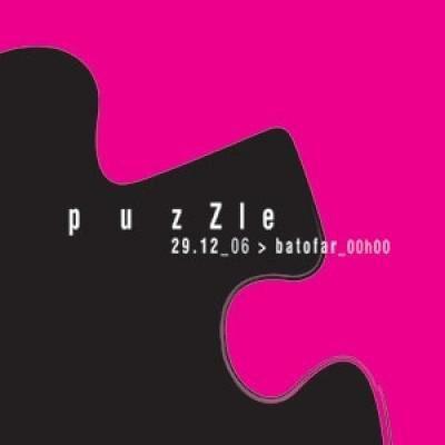 Puzzle_08
