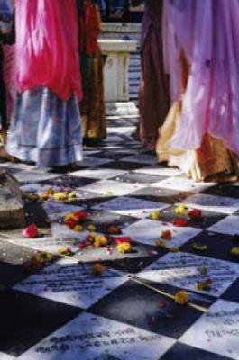 Inde : Regards croisés