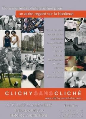 Clichy sans cliché