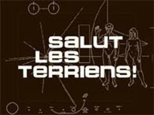SALUT LES TERRIENS