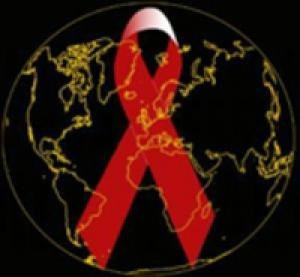 Participation à la marche interassociative du 30 novembre