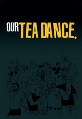 Our Tea Dance