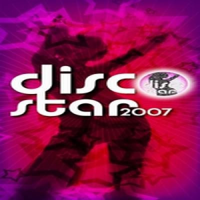 Soiree Disco Star 2007