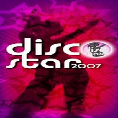 Soiree Disco Star 2007