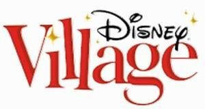 Concert à Disney Village