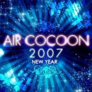 Air Cocoon 2007
