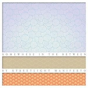 Streetlight Manifesto + Reel Big Fish
