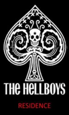 Résidence The Hellboys