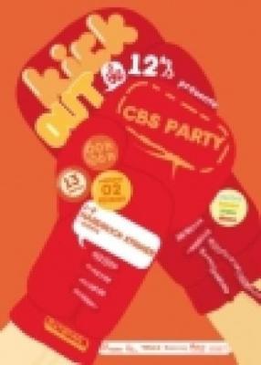 CBS Party