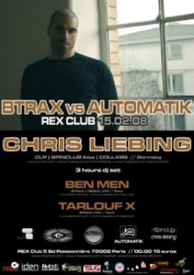 Btrax vs Automatik