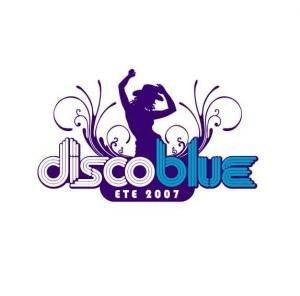 Disco Blue été 2007
