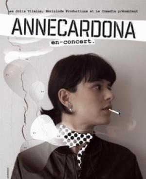 Anne Cardona, je-deteste-le-rose