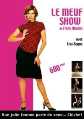 Le Meuf Show
