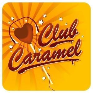 Club Caramel
